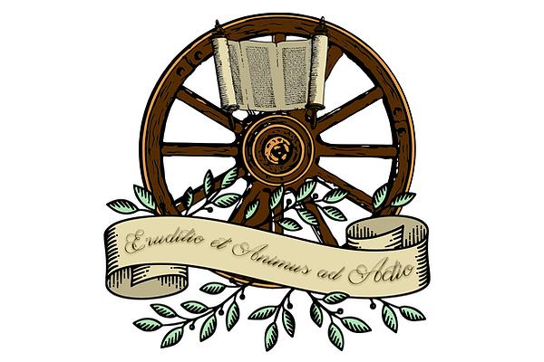 WSU motto.png