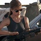 Sarah-Connor-Terminator-Linda-Hamilton-h