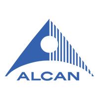 alcan.png