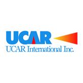 ucar.png