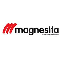 magnesita.png