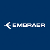 embraer.png