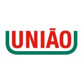 uniao.png
