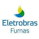 eletrobras.png