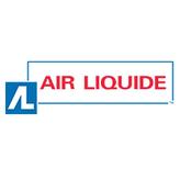 air_liquide.png
