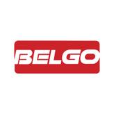 belgo.png