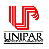 unipar.png
