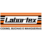Labortex