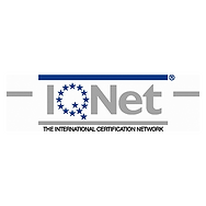 iqnet_logo.png
