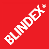 blindex.png
