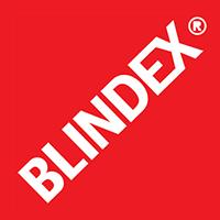 blindex.png
