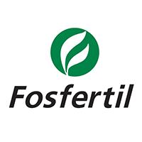 fosfertil.png