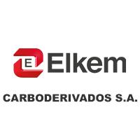 ELKEM • Carboderivados