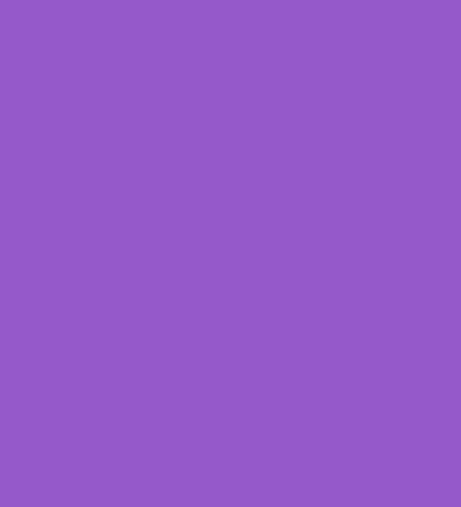 紫 陽台4人房