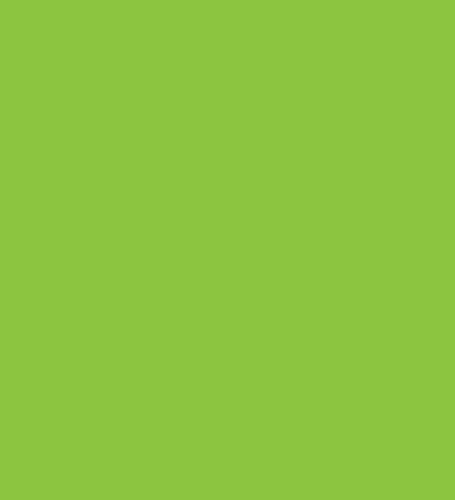 綠 陽台3人房