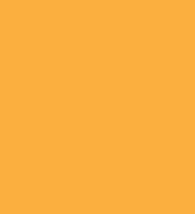 黃 1大床陽台2人房