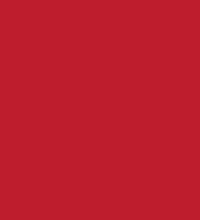紅 2單床陽台2人房