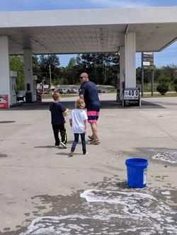 car wash 5.jpg