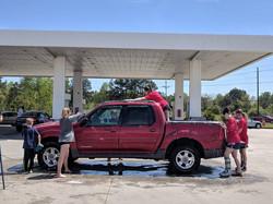 car wash 10.jpg