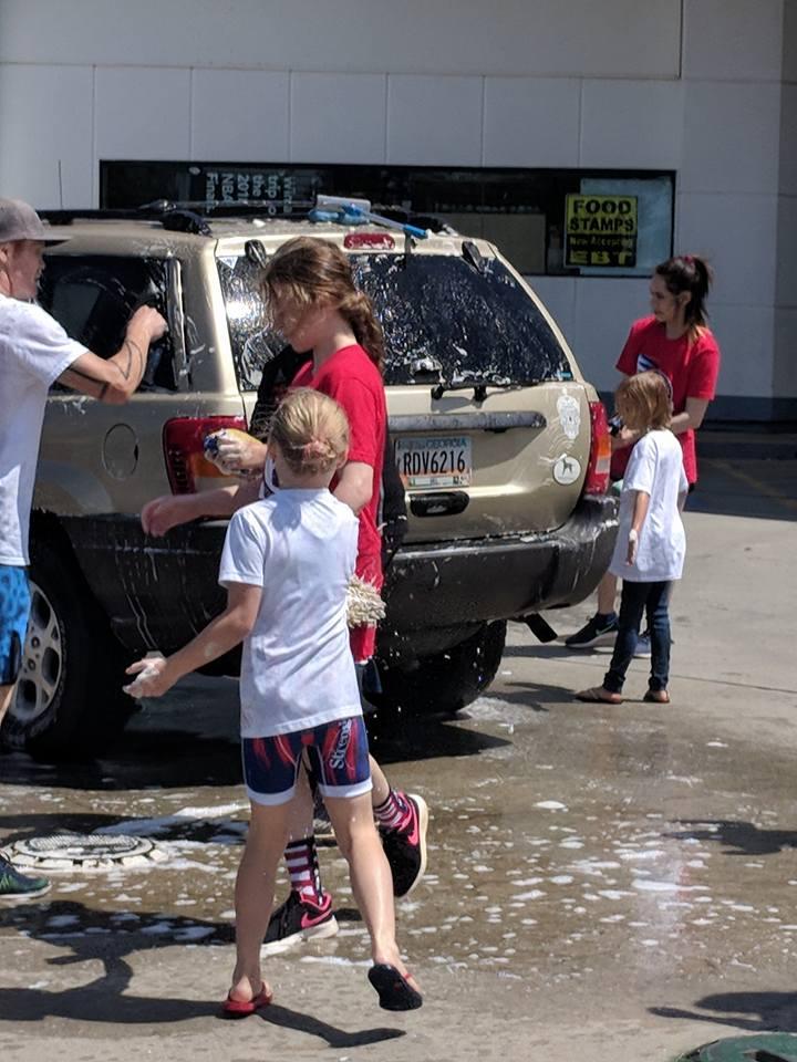 car wash 9.jpg