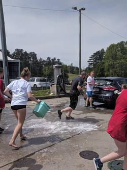 car wash 13.jpg