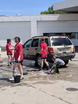 car wash 12.jpg