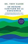 Libro Un océano ilimitado de la concienc