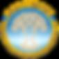logo oficial con sombra 150x150.png