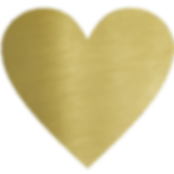 goldheart1.png