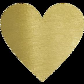 goldheart1.png