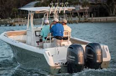 242CC Sailfish aft stock.jpg