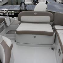 2019 Crownline E235XS (15).JPG