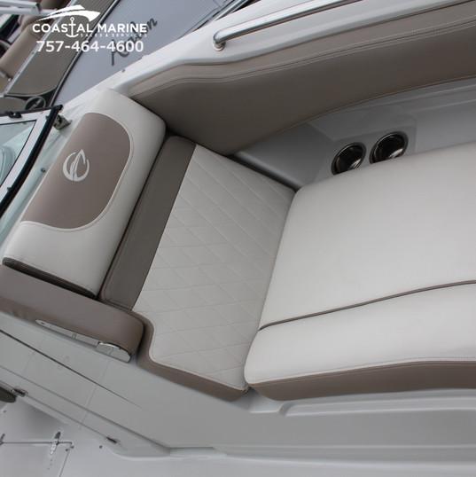 2019 Crownline E235XS (18).JPG