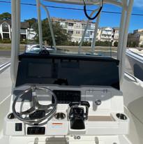 242CC Sailfish 2021 # 21924_3605.JPG