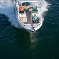 245DC Sailfish Stock Photo at Coastal Ma
