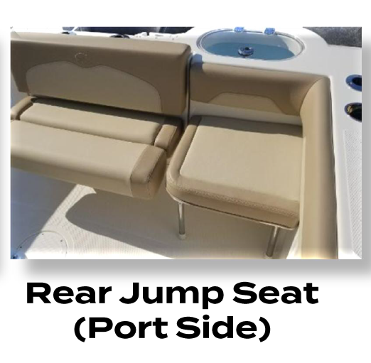 Sailfish rear jump seat port side.png