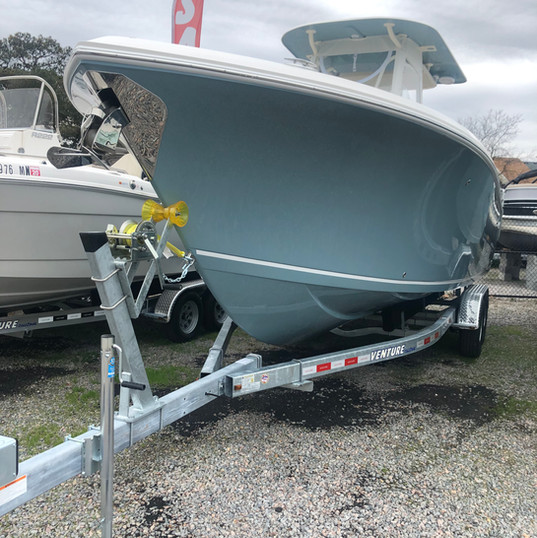 SAILFISH 270 CC PROV BLUE HULL (2).jpg
