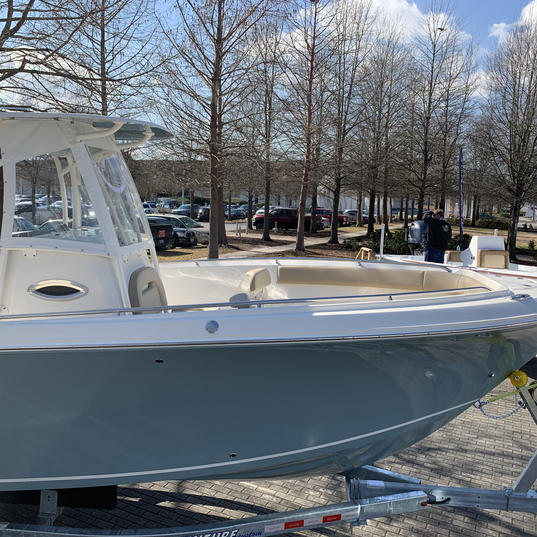 SAILFISH 270 CC PROV BLUE HULL (3).HEIC