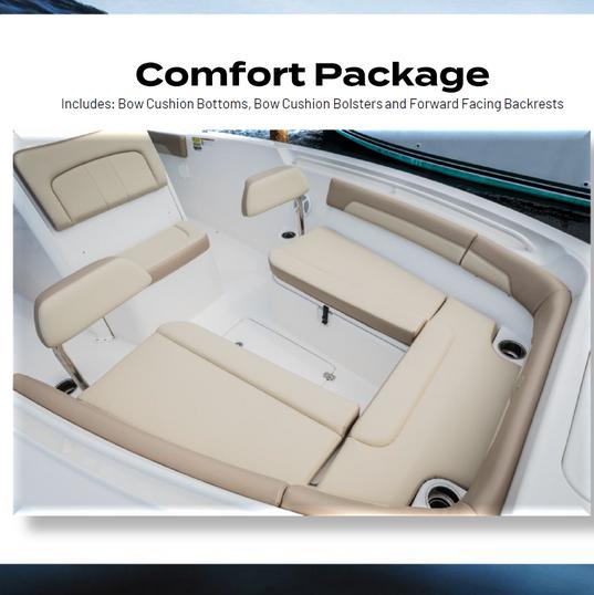 Sailfish Comfort Package.png