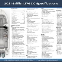 276DC_Spec_Sheet_2021.png