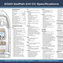 241 CC Sailfish Spec photo.jpg