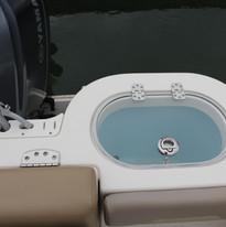 2019 Sailfish 241CC white (14).JPG