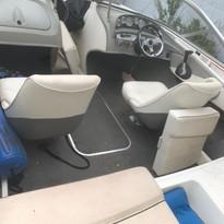 Bayliner cockpit.jpg
