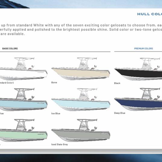 Sailfish Hull Colors.png