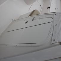 2019 Sailfish 241CC white (25).JPG