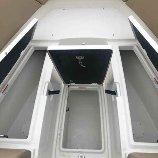 Sailfish 275 DC Ice Blue Hull (39).jpg