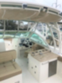 275DC Sailfish Helm area.jpg