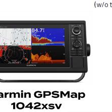 Garmin GPSMap 1042xsv.png