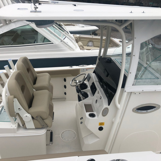 SAILFISH 270 CC PROV BLUE HULL (9).jpg