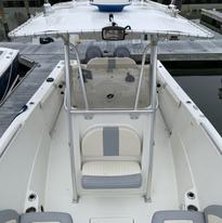 2006 Sailfish 2360 CC (13).HEIC